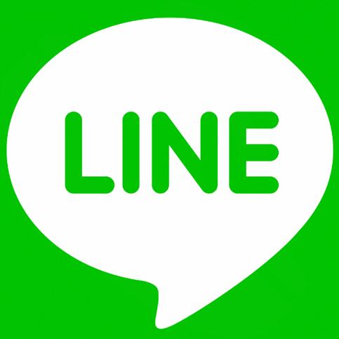醫技實業line服務專線